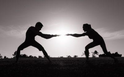 Mental Sport – l'Etat de présence