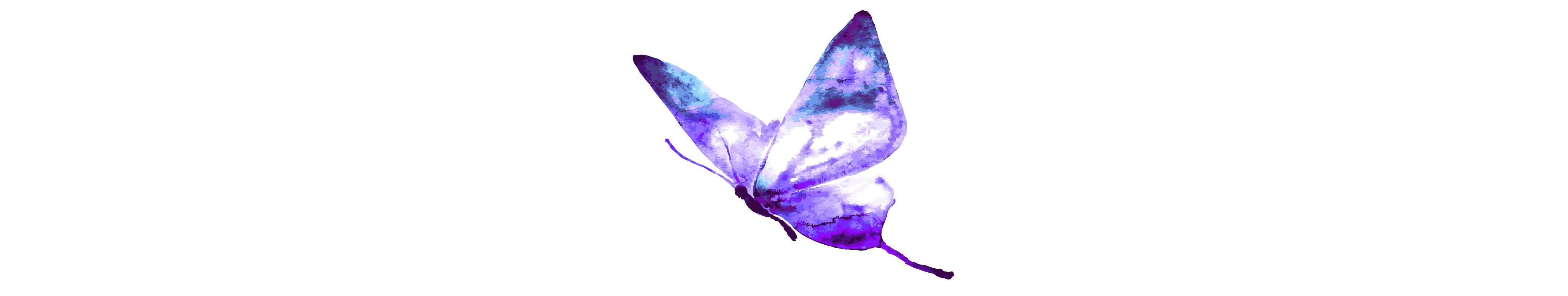 Coaching, quand la chenille devient papillon