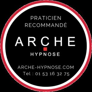 A.R.C.H.E.