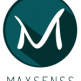 Gersende est la fondatrice de Maxsenss Séance Hypnose Lagny sur Marne Bussy Saint Georges
